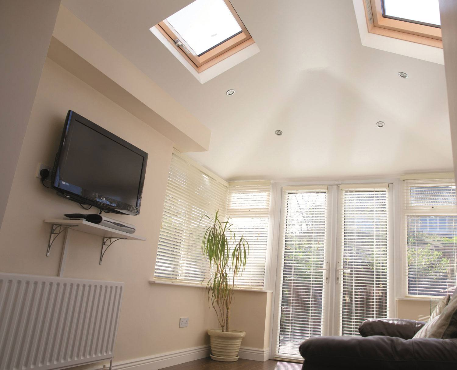 Guardian Home Extensions and Guardian Roof Extensions Reading, Berkshire