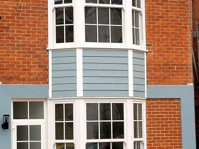 Sash Windows Berkshire