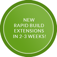 Rapid Build Extensions