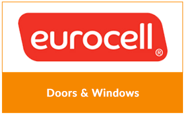 Doors And Windows Eurocell
